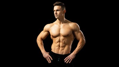 Ideal Body Measurements Calculator for Aesthetics banner
