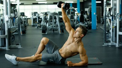 Hack Your Workouts to Lose Weight Quickly