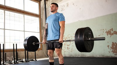 Powerbuilding: Strength and Size in One Program!