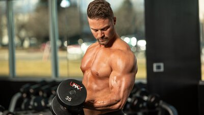 What Are the Best Biceps Programs for Mass?