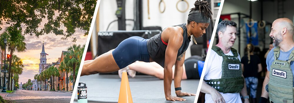 rhapsody crossfit wide v3 The Real Ways to Lose Weight Fast