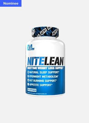 Nite Lean