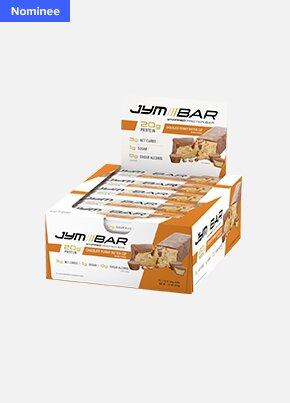 Jym Bar