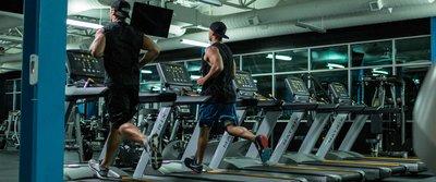 7 Partner-Based Fitness Challenges!