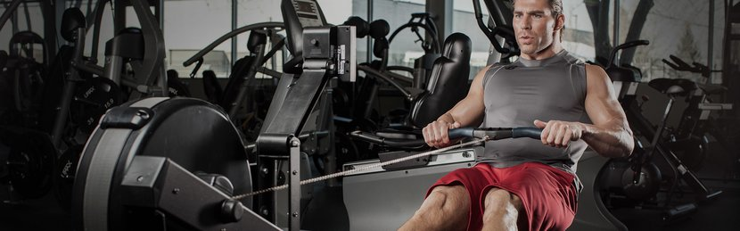 8 Must-Try Workout Recovery Tips!