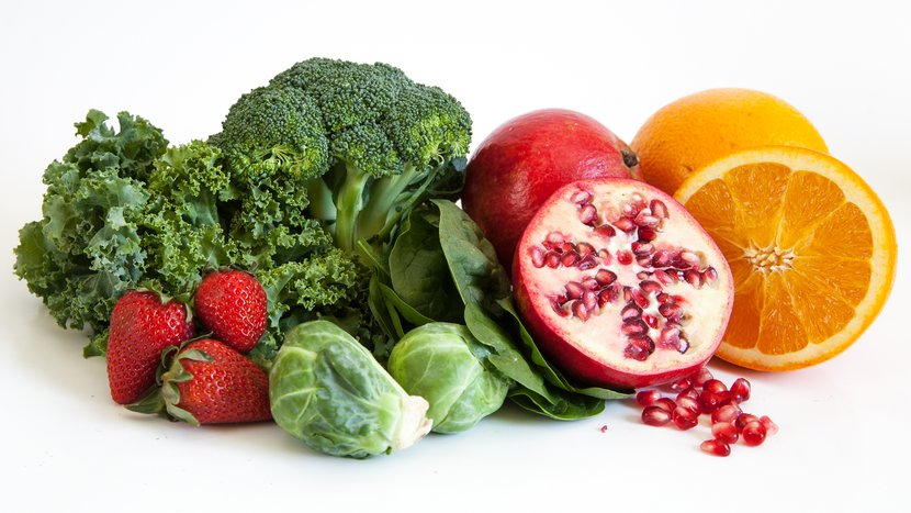 Are Superfoods Really ''Super''?