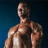 12-Week Daily Bulking Trainer