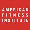 American Fitness Institute