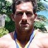 Anthony Monetti Jr