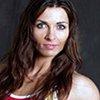 Leah Wynne