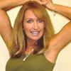 Sue Wilkerson