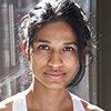 Bindu Nambiar
