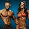 Bodybuilding Contests