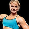 Cassie Smith And Meghan Kahnle