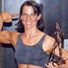 Christine Hardy