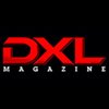 Double XL Magazine