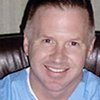 Dr. Matthew Isner
