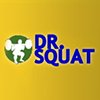 Dr. Squat