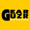 Gear UZR Magazine