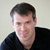 Geoff Neupert, MSFG, CSCS