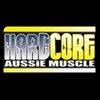 Hardcore Aussie Muscle