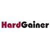 Hardgainer.com