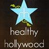 Healthy Hollywood