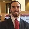 Josh New, MS, RD, CI-CPT