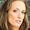 Kellie Davis