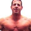 Kevin DeHaven