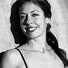 Kristin Reisinger