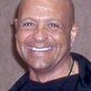Larry Pepe