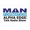 MANFormation Talk Radio