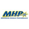 MHP Transformation