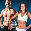 Over 40 Amateur Bodybuilder Of The Week