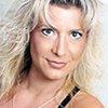 Pamela Micks