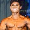 Phano Paul Som