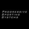 Progressive Sporting Systems