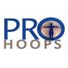 Pro Hoops Inc.