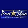 ProStarOnline.com