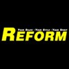 Reform Mag