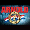 Road To The Arnold