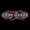 Sean Quade