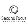 SecondFocus