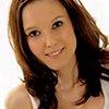 Shannon Clark