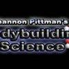Shannon Pittman