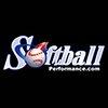 Softball Performance