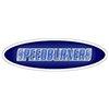 Speedburners.net
