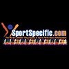 SportSpecific.com