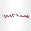 Sport X Training